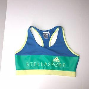 Stella McCartney Sport Bra